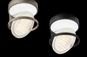 Deckenleuchten Nimbus LED RIM R 36