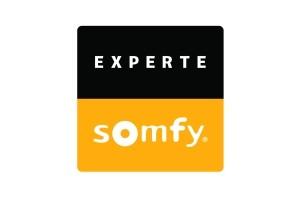 MHT Somfy Expert