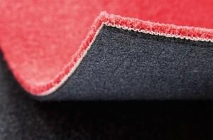 Akustikteppich-Object-Carpet