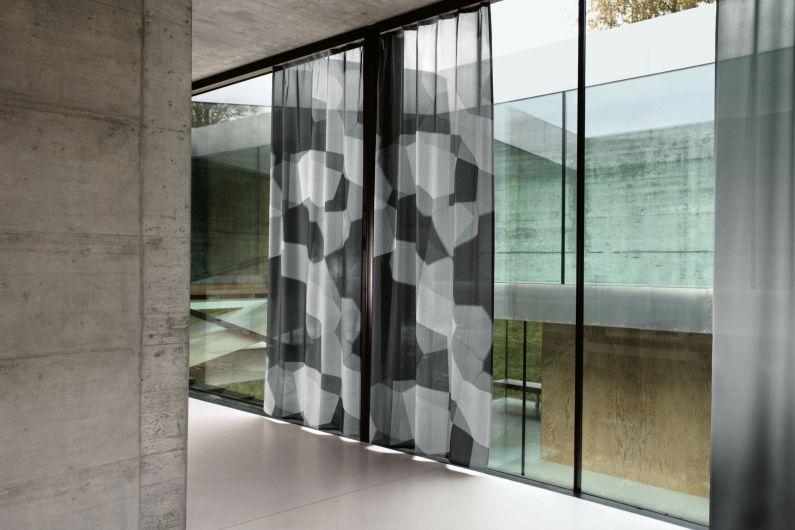 Creation Baumann Shodow Form