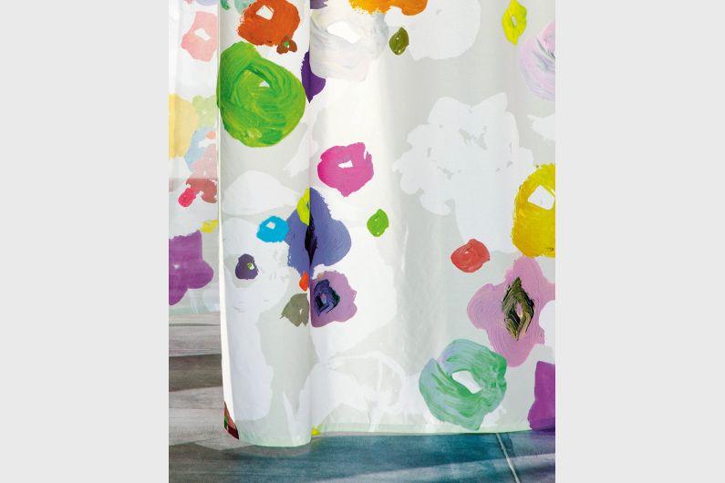 Vorhang Munchen Set : Vorhänge mht nymphenburg