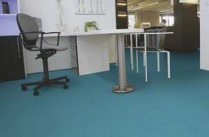 Homogene Bodenbeläge Gerflor Designstudio Mipolam Symbioz