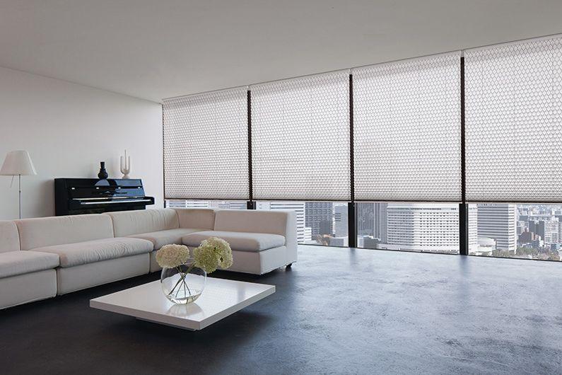 plissee vorh nge mht nymphenburg. Black Bedroom Furniture Sets. Home Design Ideas
