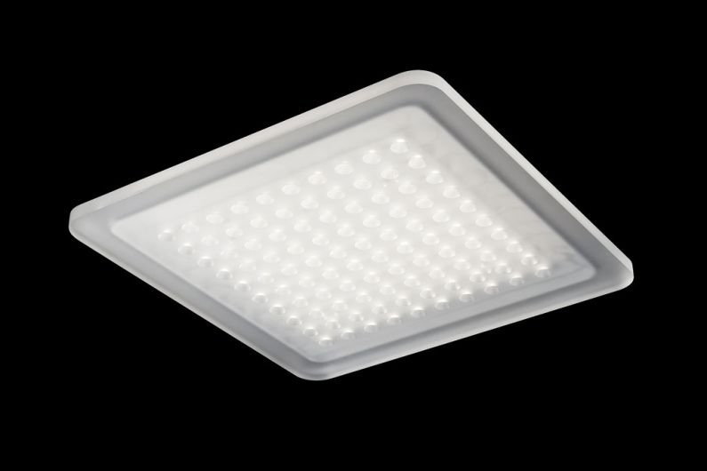 Nimbus LED Modul Q 100 Einbauleuchte