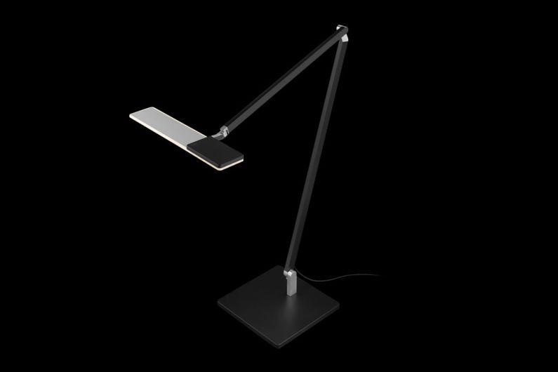 Nimbus LED Roxxane Office Tischleuchte