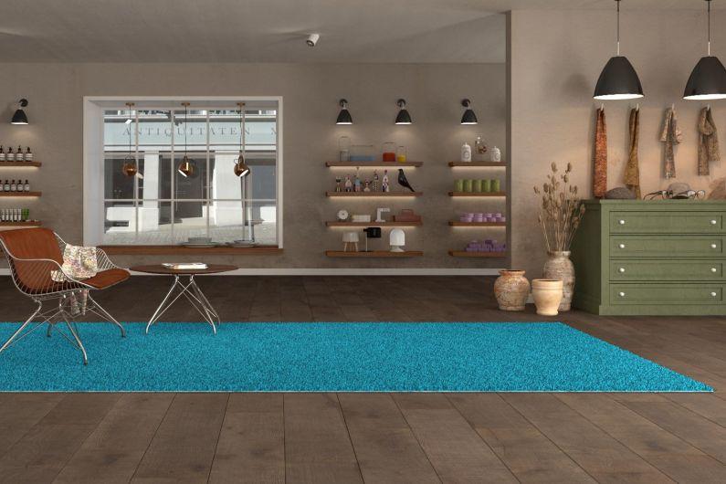 textile bodenbel ge mht nymphenburg. Black Bedroom Furniture Sets. Home Design Ideas
