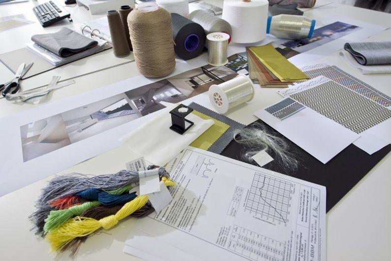 Creation Baumann Development Acoustics 2