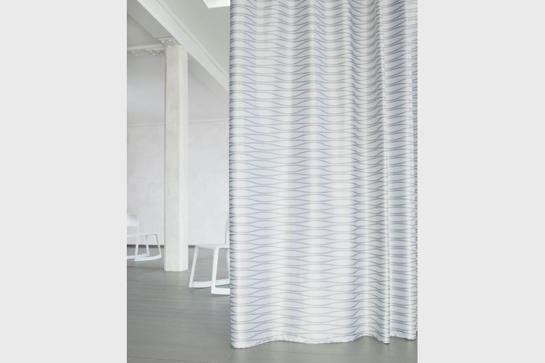Creation Baumann Phantom Form