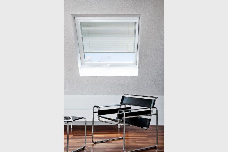 MHZ Horizontal-Jalousie Dachfenster_1