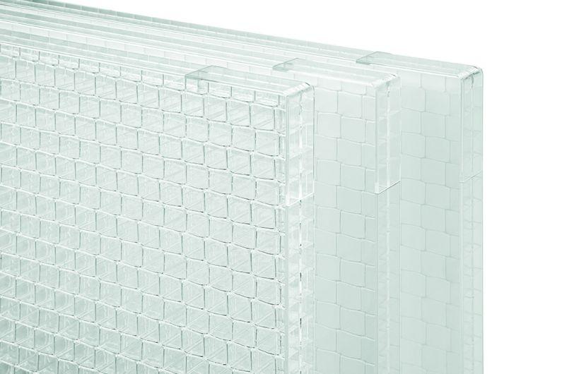 Rossoacoustic CP30 Materialvarianten, Foto Frank Ockert